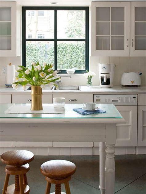 low cost kitchen design low cost kitchen updates interior design