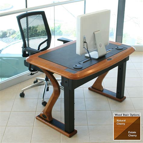 small executive desk hammary home office small executive