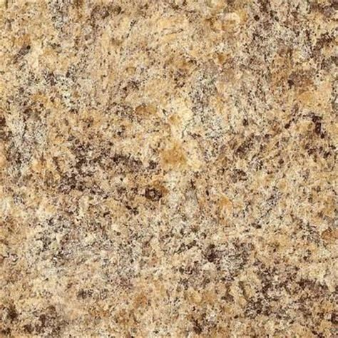 canada home and kitchen countertops on