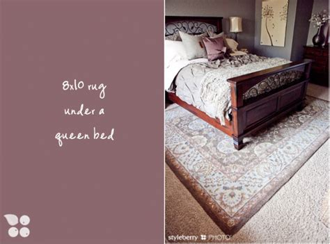 rugs for under bed rug for under king size bed roselawnlutheran