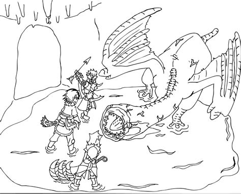 battle coloring pages battlefield coloring pages coloring pages