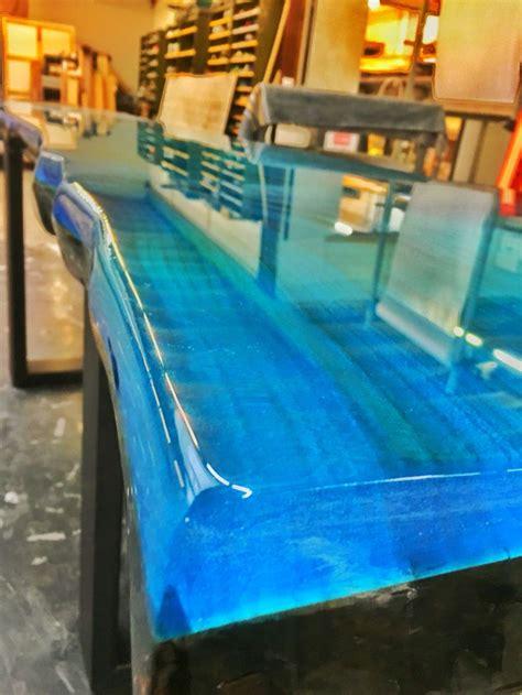 epoxy resin ocean blue ccoating  collection  pinterest epoxy resin  ocean