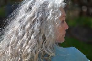how smooth grey coarse frizzy hair pin by donna burkhead on gray hair pinterest