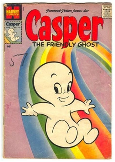 the ghost of corporal devos books i totally see lots of ghosts roger ebert s journal