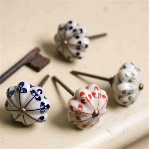 decorative door knobs wholesale handmade ceramic door knobs wholesale decorative colorful