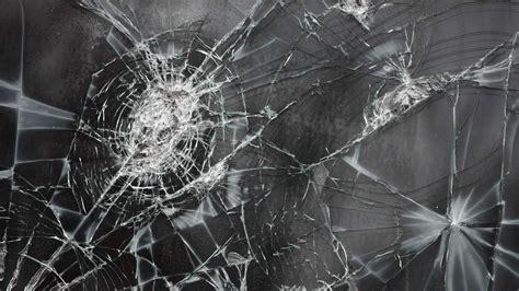 cracked screen wallpaper hd pixelstalknet
