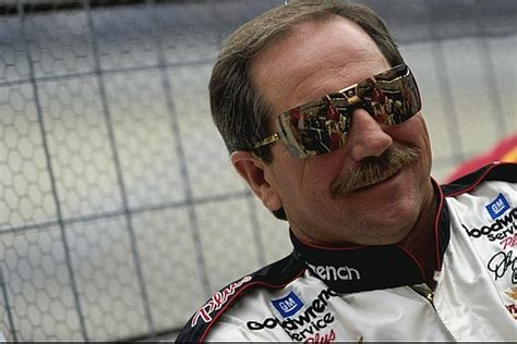 country music video with nascar driver hear dale earnhardt sr other nascar stars sing on their