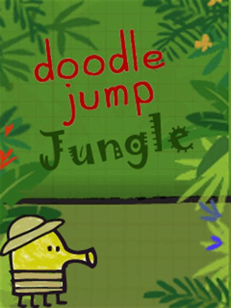 baixar doodle jump java 176x220 doodle jump jungle baixar gr 225 tis java jogo doodle jump