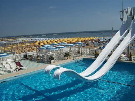 ferrara ufficio turismo ufficio turismo comune di cesenatico piscina ai 4 venti