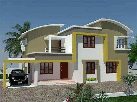 house painting designs kerala exterior painting kerala home home design house