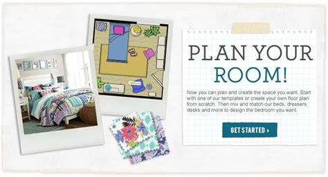 pb design your own room chelsea platform bed pbteen design your own bed personalization 100 organic maybaby emily your