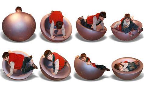 sedia a dondolo per bambini obo sedia a dondolo