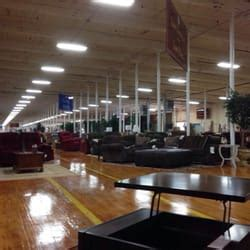 merinos home furnishings warehouse 10 photos furniture stores 500 s st mooresville
