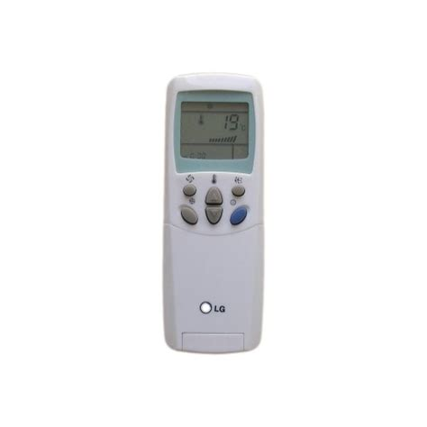 Remote Remote Ac Lg lg air conditioner remote 6711a20010b
