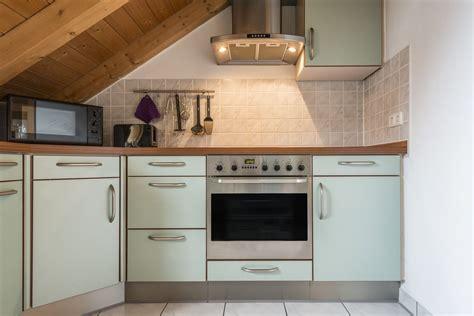 100 small kitchen ideas for 2018 in 2018 garage storage