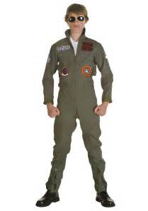 teen guy halloween costumes teen boys top gun costume maverick top gun costume for kids