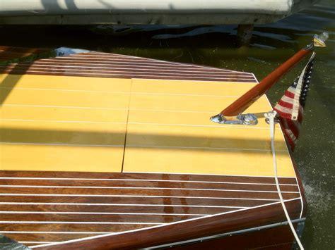 mahogany century boats for sale century arabian 1958 19ft mahogany runabout wood boat