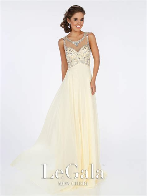 plus size wedding dresses in st louis prom dresses in st louis missouri discount evening dresses