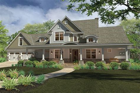 fourplans outstanding new homes 2 500 sq ft