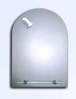 bathroom mirror replacement glass bathroom mirror glass mirror bath mirror id 2392797