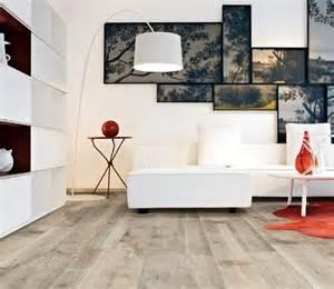 white unique furniture living room luxury