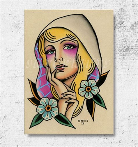 epson tattoo paper 352 best images about tattoos on pinterest loki tattoo