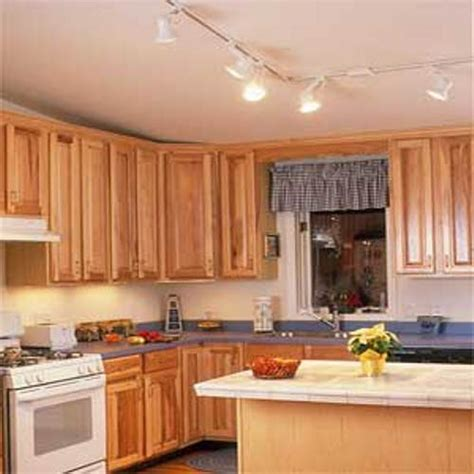 small kitchen lighting small kitchen lighting design for a modern home home