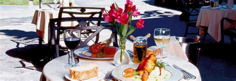 catamaran hotel mother day brunch last minute mother s day ideas