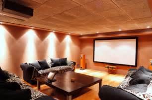 cine en casa gratis cine en casa o sala de cine