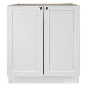 armoire de cuisine module bas 2 portes 24 po armoires de