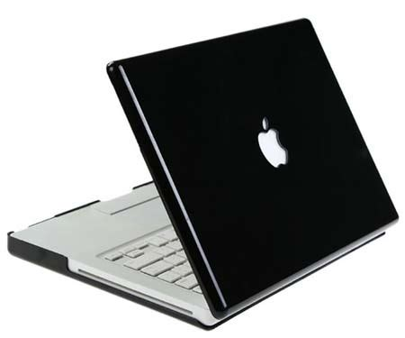 Laptop Apple Mei Serba Serbi Elektronik Harga Laptop Apple April Mei 2012
