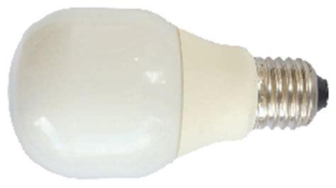 Lu Philips Softone bew 228 hrte und moderne leuchtmittel f 252 r au 223 enlen terra lumi