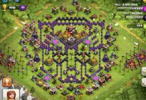 Funny bases of coc transformers vs skeleton header gamatrix