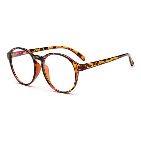 out more eyeglasses styles here express glasses women eyeglasses brand optical glasses picture more detailed picture