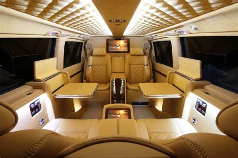 volvo sa office move jets check out this luxury