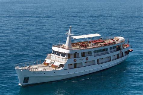 small boat cruise croatia small ship cruise emanuel emanuel small cruise ship