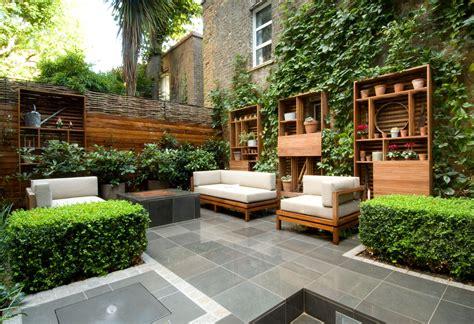 winter home design tips ide ide desain urban garden taman dictio community