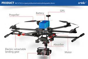 4g long range ready to fly professional gps six rotor rc drone bat
