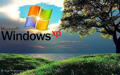 wallpaper for windows xp free download windows xp wallpapers hd wallpaper cave