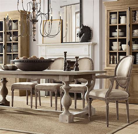 Dining Room Table Hardware Best 25 Dining Room Cabinets Ideas On Pinterest Built In Cabinets Built In Buffet And