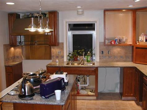 Thomasville Cabinets by Thomasville Kitchen Cabinets Specifications Tedx Designs