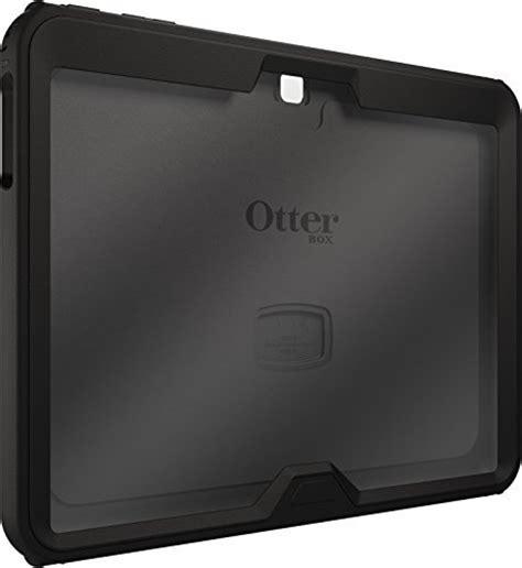 otterbox defender series case  samsung galaxy tab
