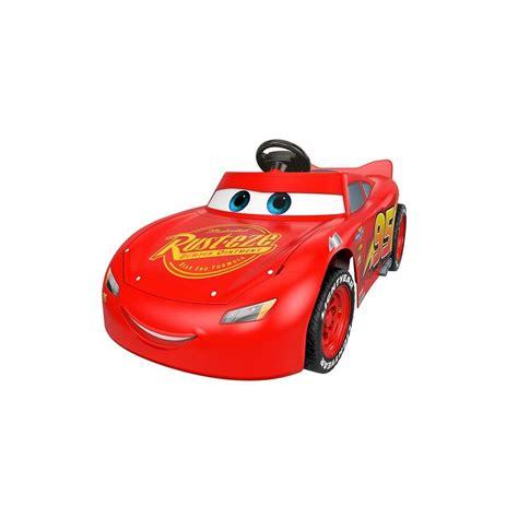 lighting mcqueen power wheels car 25 best ideas about lightning mcqueen power wheels on