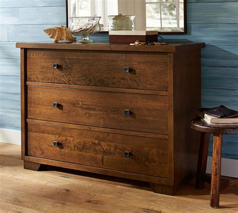 inexpensive bedroom dressers dressers amusing dressers under 100 cheap dressers big