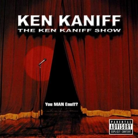 eminem ken kaniff almost got with a tranny last night page 3 message