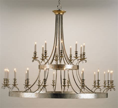 currey company lighting fixtures currey and company 9582 lodestar thirty light chandelier