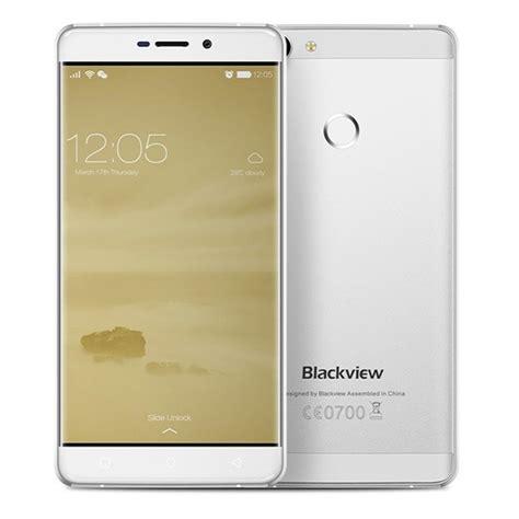 New Blackview R7 blackview r7 5 5 quot android 6 0 puhelin e ville