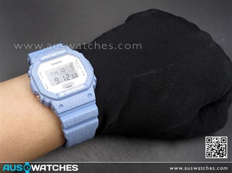 New Casio Gshock Original Dw 5600dc 2er Jdt001 Jdt002 Jdt003 buy casio g shock denim series digital classic blue dw 5600dc 2 dw5600dc buy watches