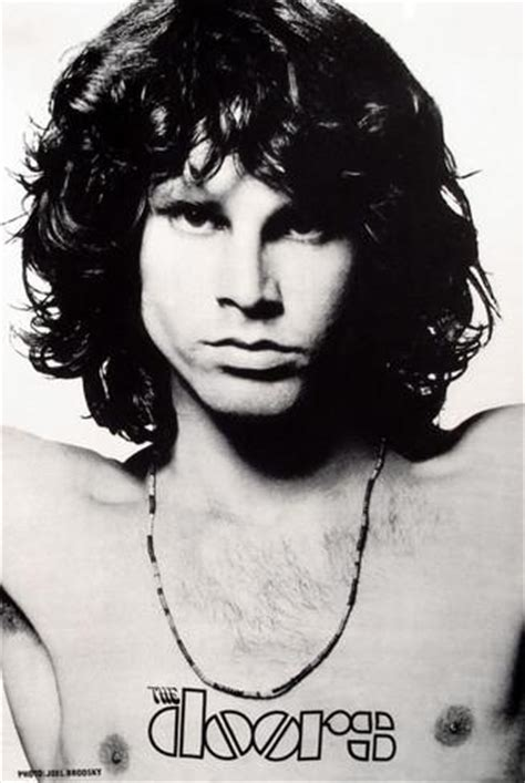 Jim Morrison And The Doors by Jim Morrison The Doors Prints At Allposters