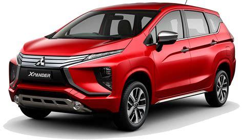 Kredit Xpander Mitsubishi dealer mitsubishi xpander srikandi jakarta dealer